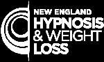 Nehypnosis logo