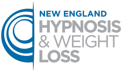 New England Hypnosis & Weight Loss
