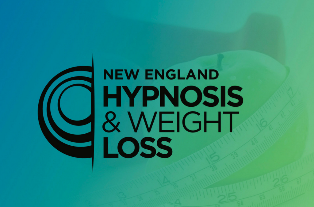 What is hypnosis for weight loss?