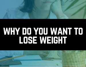 Do You Want To Lose Weight | NE Hypnosis
