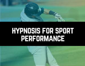 Hурnоѕiѕ for ѕроrtѕ performance _ NE Hypnosis