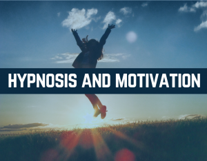 Hypnosis And Motivation _ NE Hypnosis