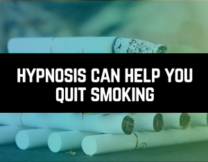 Hурnоѕiѕ Can Hеlр You Quit Smоking _ NE Hypnosis